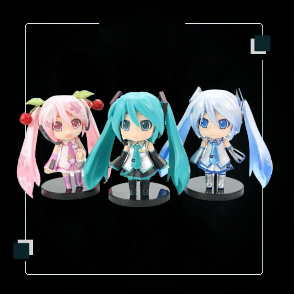 hatsune-modelo-miku-de-anime-japones-version-q-muneco-de-anime-modelo-de-figuras-de-accion-coleccion-de-pvc-regalos-de-decoracion-coleccionables
