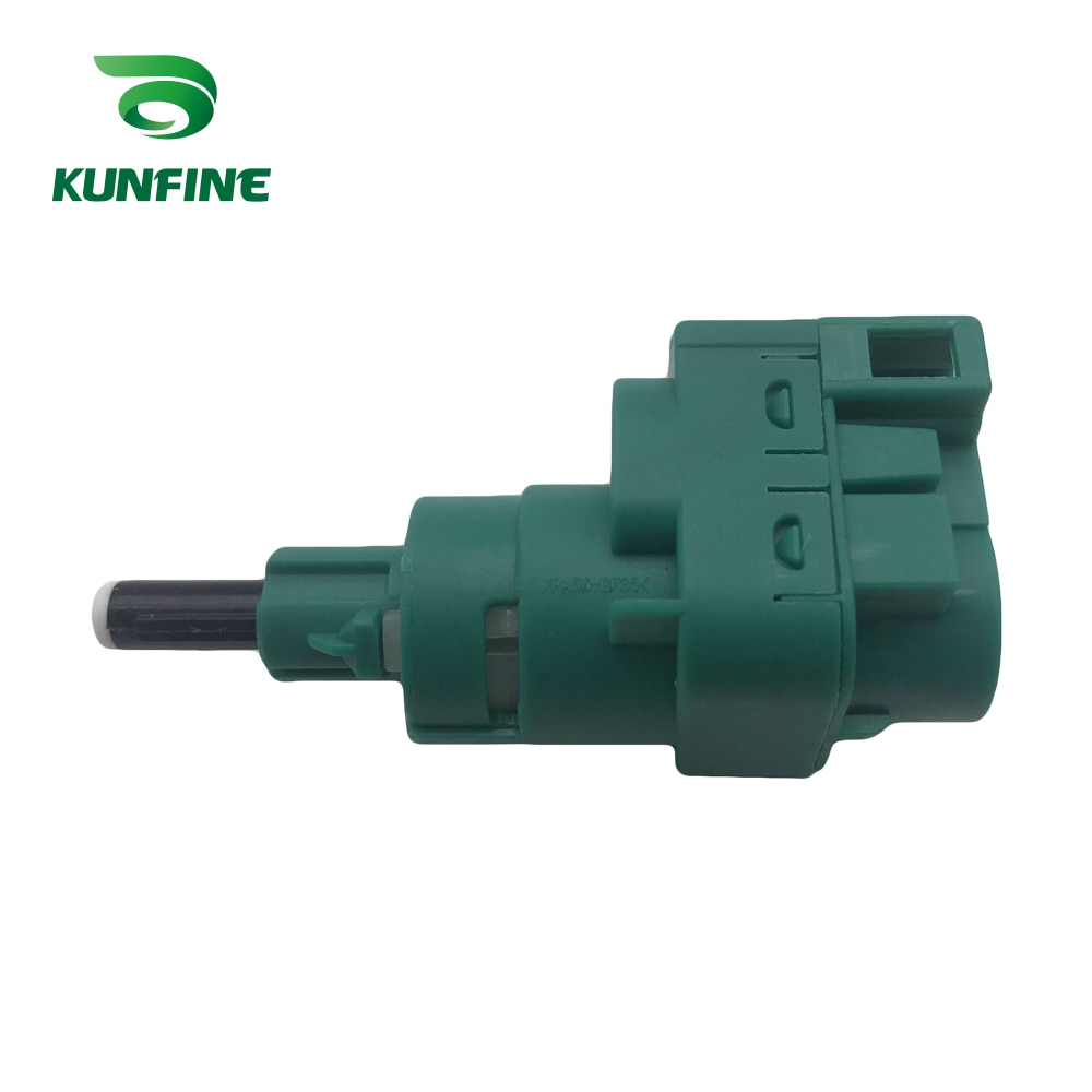 Interruptor de luz de freno KUNFINE para Volkswagen VW Beetle Golf Jetta 1C0 945 511 A 1C0945511A