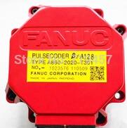 شحن مجاني A860-2020-T301 التشفير