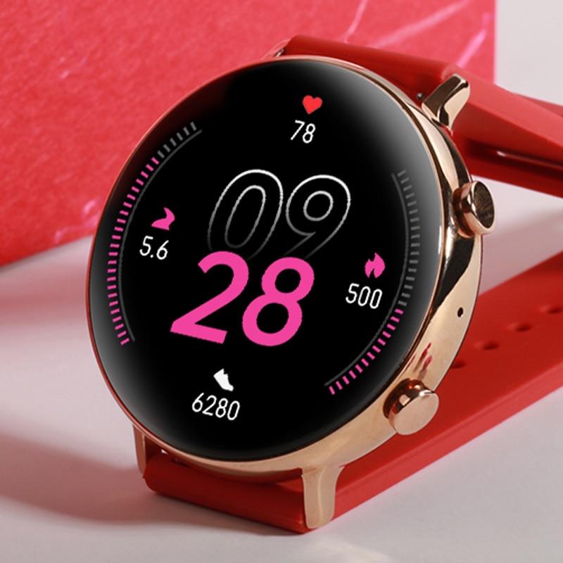 2021 New Smart Watch Men IP68 Bluetooth Call Music Control Smartwatch Women ECG+PPG Sleep Monitor Pedometer Sport Digital Watch