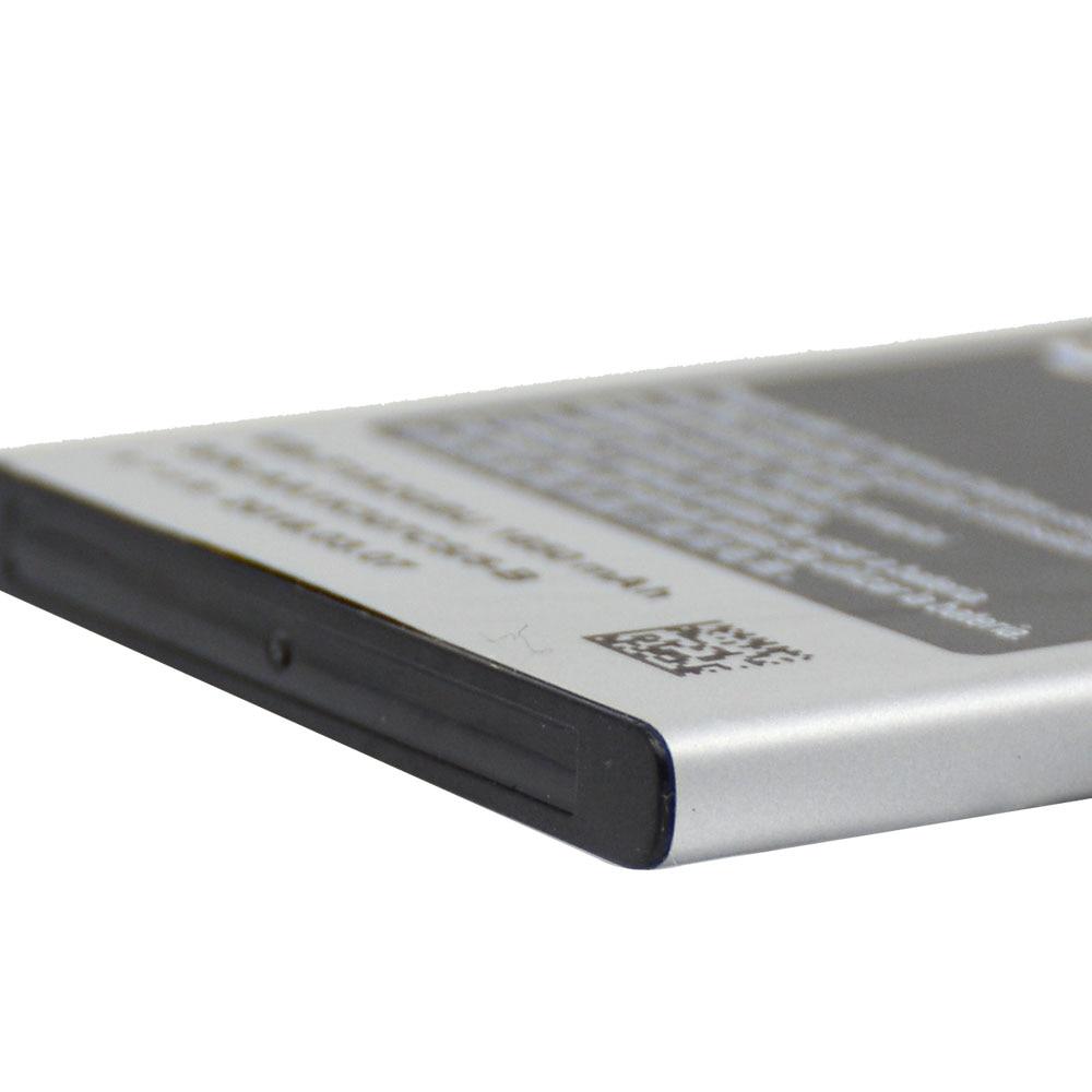 20pcs/lot Original Battery EB-F1A2GBU For Samsung Galaxy S2 GT-i9100 i9108 i9103 i9105 I777 i9188 i9050 i9100G i9100T 1650mAh enlarge