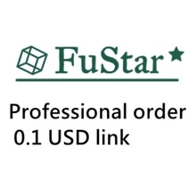 Professional electronic order 0.1 link price and freight Components and parts Connector switch buzze