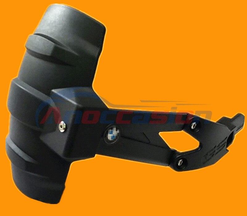Guardabarros trasero para motocicleta F750GS F850GS ADV, guardabarros, cubierta para rueda, guardabarros para BMW F 750/850 GS F900R F900XR