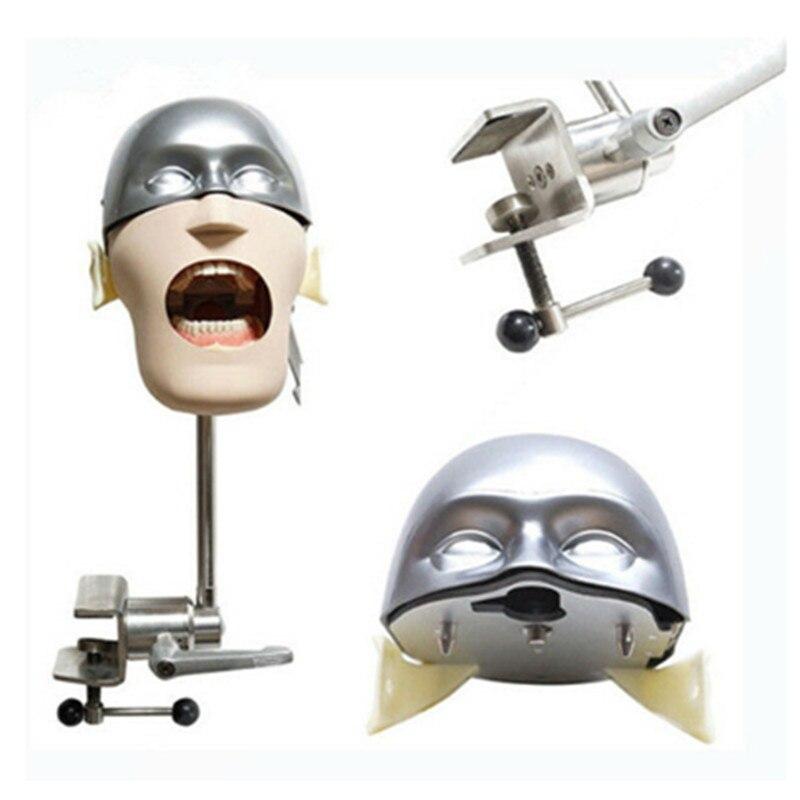 تجويف الفم محاكاة التدريب الأسنان فانتوم رئيس نموذج نيسين الأسنان مانيكينز ونماذج فانتوم رئيس لتعليم الأسنان