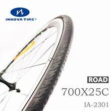Innova Fietsband 700 700x25C 28x1-5/8-1 Verdikking Racefiets Banden Ultralight 310G Racing Banden Vouwen pneu 700C