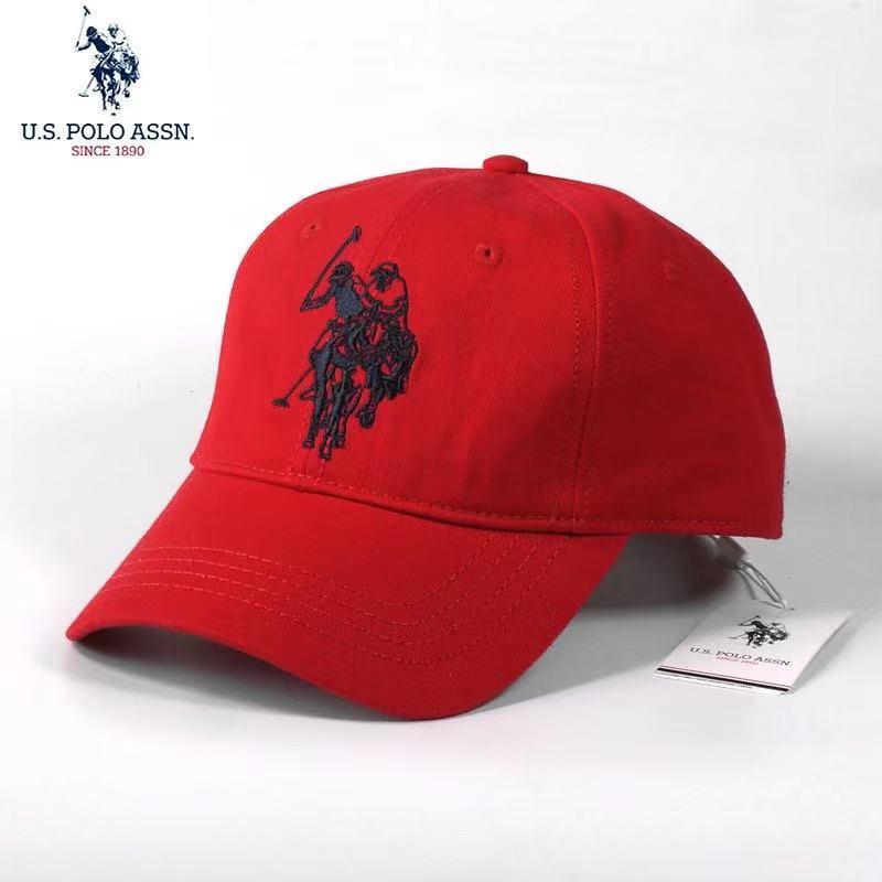 2021 бейсбольная Кепка-поло, модная простая Кепка-поло, Женская Спортивная Кепка, женская кепка-трость