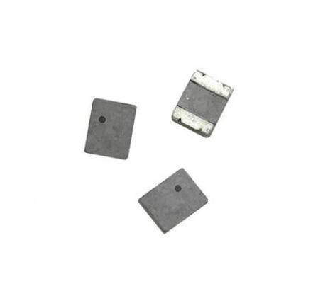 Bobina de contraluz Original de 30 unids/lote para iPhone 6 plus 6G 6 plus 6 + 6P inductor de bobina de luz trasera L1503