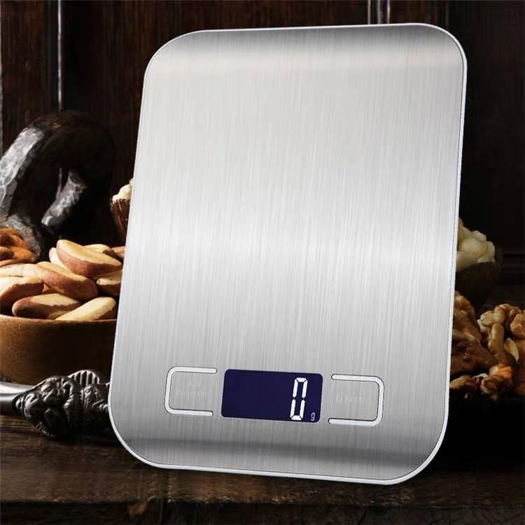 10-5kg-cucina-elettronica-di-peso-bilancia-in-acciaio-inox-di-dieta-di-alimento-postale-bilancia-cucina-strumento-di-misura-a-cristalli-liquidi-digital-grammi-bilancia-s