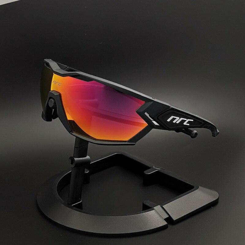 Gafas De Ciclismo fotocromáticas TR90 De 2020, Gafas De sol polarizadas UV400 para Ciclismo, Gafas De Ciclismo para hombre, Gafas De Ciclismo