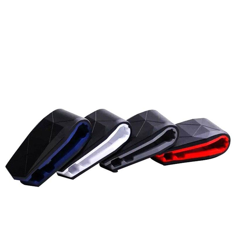 Universele Verstelbare Clip Alligator Clip Houder Dashboard Auto Telefoon Houder Stand Rolsteiger Cradle Mount Voor Iphone 7/7plus