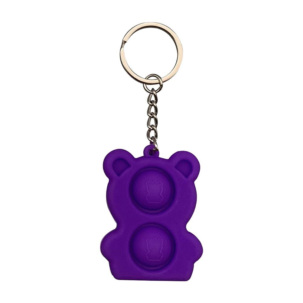 angle dimple fidget toy pop up bubble senses accompany toys for kids adults keychain stress relief hand toys spielzeug brinquedo Sensory Toy Simple Dimple Toy Silicone Bubble Keychain Toy Stress Relief Hand Toys Office Desk Toy for Kids Adults