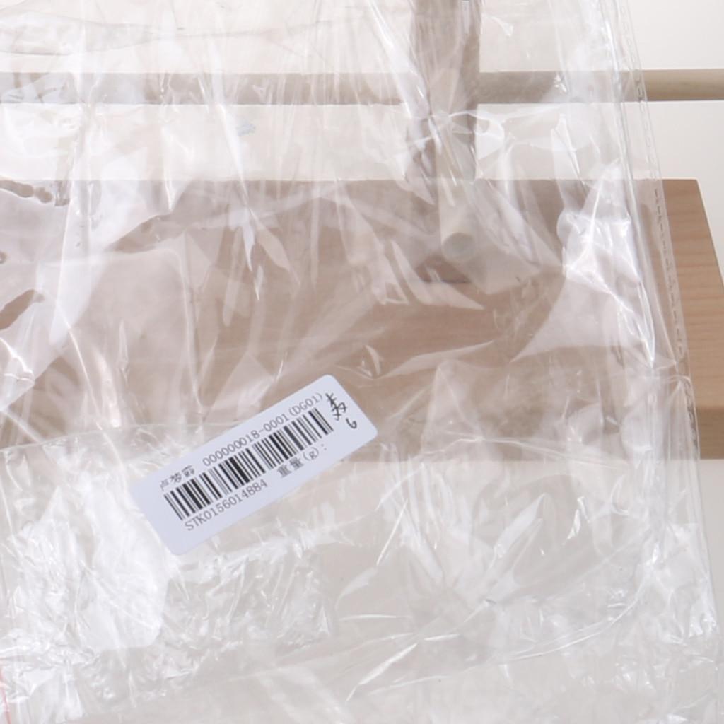 Wood Sunglass Glass Rack Frame Display Counter Stand Holder Organizer 2-Row 3/4/5/6-Layer