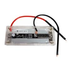 Mini Machine de soudage par points Nickel bande connexion batterie soudeuse par points 400A Kit de bricolage stylo de soudage pour 18650 26650 32650 Batteries