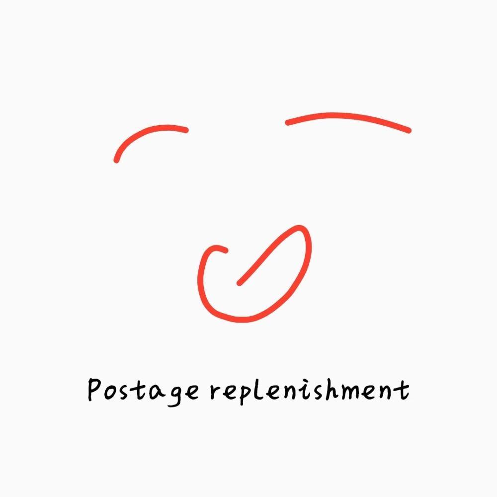 Este link é para reabastecimento de postagem (não comprá-lo à vontade, obrigado)