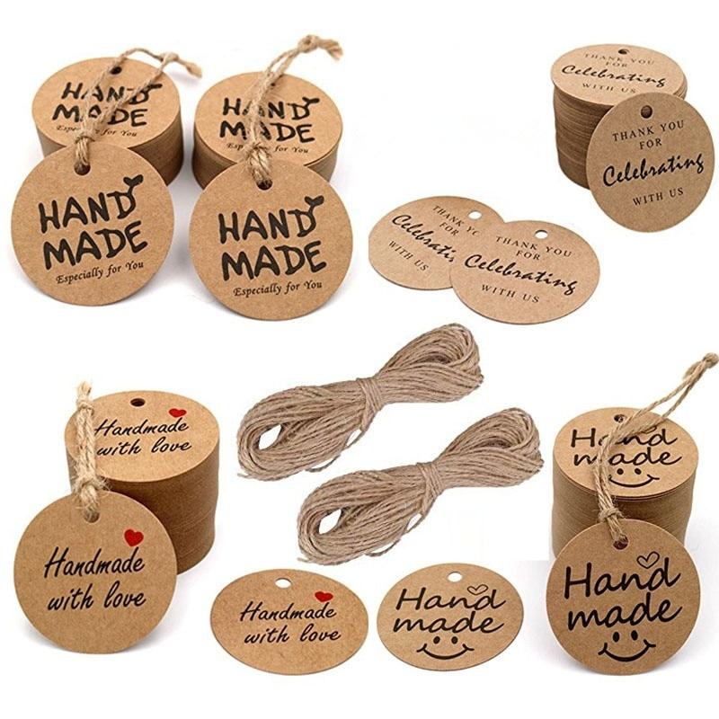 100-pcs-kraft-tag-regalo-di-carta-grazie-per-festeggiare-con-us-etichette-fatti-a-mano-per-la-cerimonia-nuziale-del-partito-della-decorazione-di-imballaggio-appendere-di-carta
