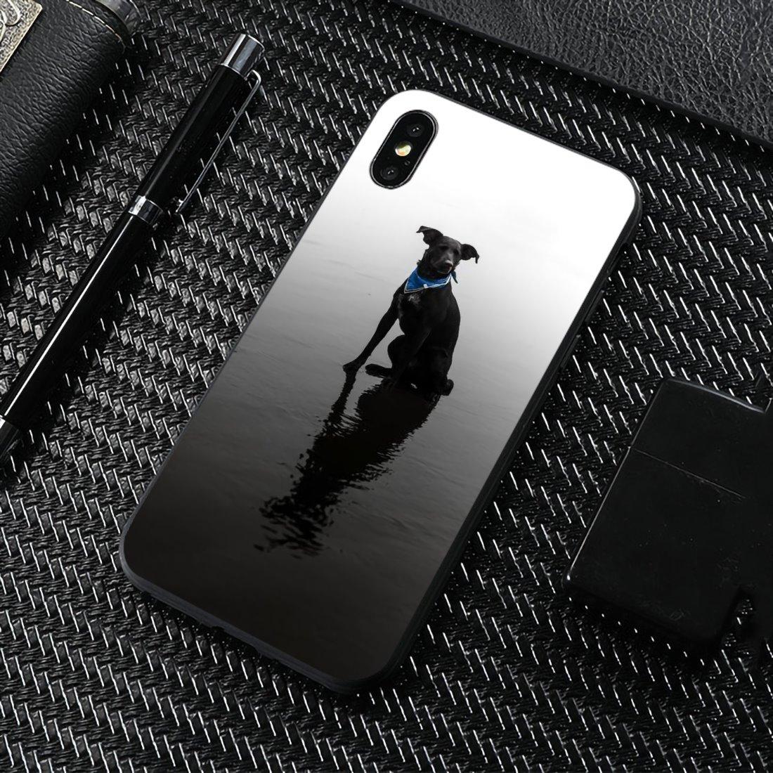 Bernese Mountain Dog Puppy Design For Xiaomi Mi A1 A2 A3 5X 6X 8 9 9t Lite SE Pro Mi Max Mix 1 2 3 2S Buy Silicone Phone Case
