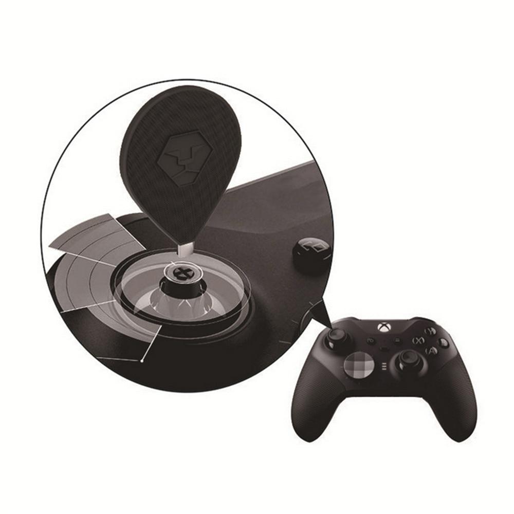 Professional Analog Joystick Tension Adjustment Tool for Xbox One Elite Series 2 Controller Joystick Adjustment Tools