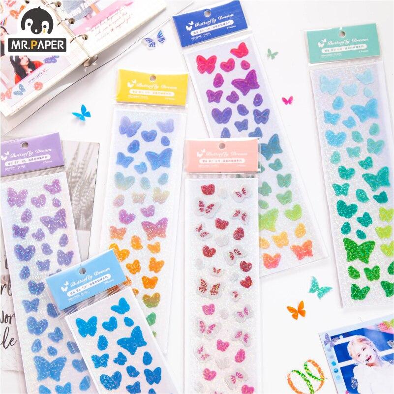el-sr-de-papel-8-disenos-2-unids-bolsa-estrella-chaser-mariposa-serie-creativo-lindo-mano-cuenta-decoracion-bricolaje-collage-pegatinas-de-material