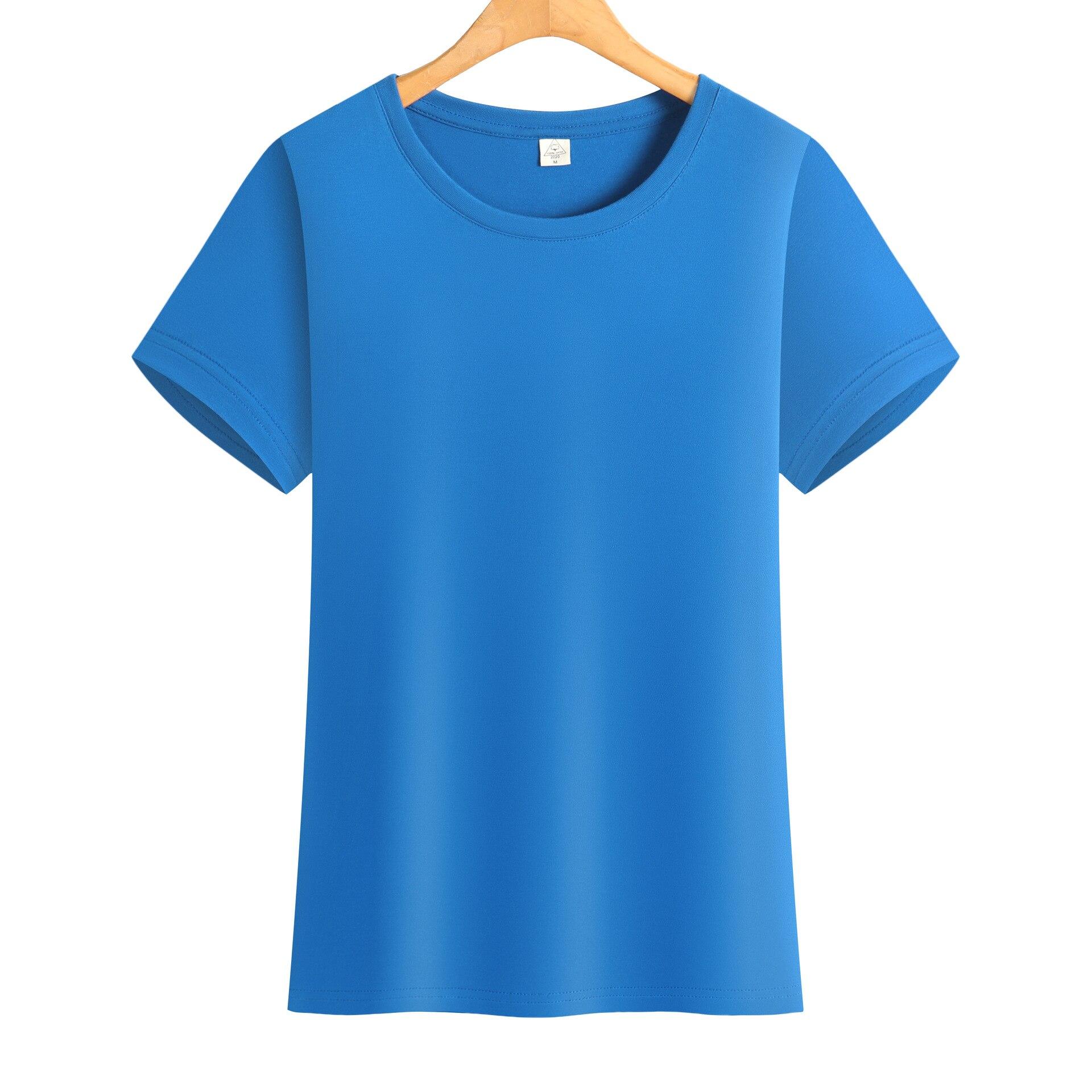 تي شيرت رجالي صيف 2021 جديد العصرية العلامة التجارية الاتجاه القطن ملابس غير رسمية نصف كم فضفاض الكورية الرأفة