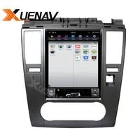10 4 inch car gps navigation system for nissan tiida 2008 2011 radio tape recorder head unit multimedia player