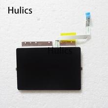 Hulcer Original FÜR MSI GE70 2QE MS-17591 MS-1759 MS-17571 MS-1757 Touchpad Sensor Modul W KABEL