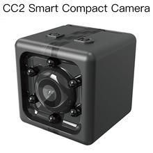 Компактная камера JAKCOM CC2 с супер-значением как ghost xl minicamera camra bottle с камерой c270 mini small wifi 360 action