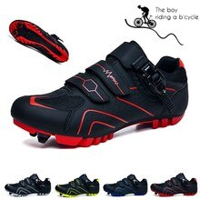 Main Import Commodities: Men's and Women's Bicycle Shoes, Outdoor Sports Antiskid Shoes, Mountaineer
