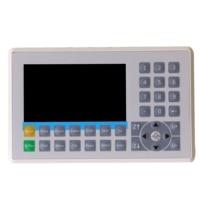 SHZR Laser Controller Ruida Rdlc6445 Laser Controller Laser Dsp Controller