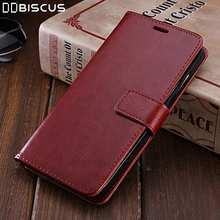 Роскошный кожаный чехол-бумажник из ТПУ с откидной крышкой для Meizu X8 15 MX5 MX6 Pro 6 6S M6T M2E M5C M3S M5S M6S Mini M3 M5 M6 Meizu Note 8, чехол