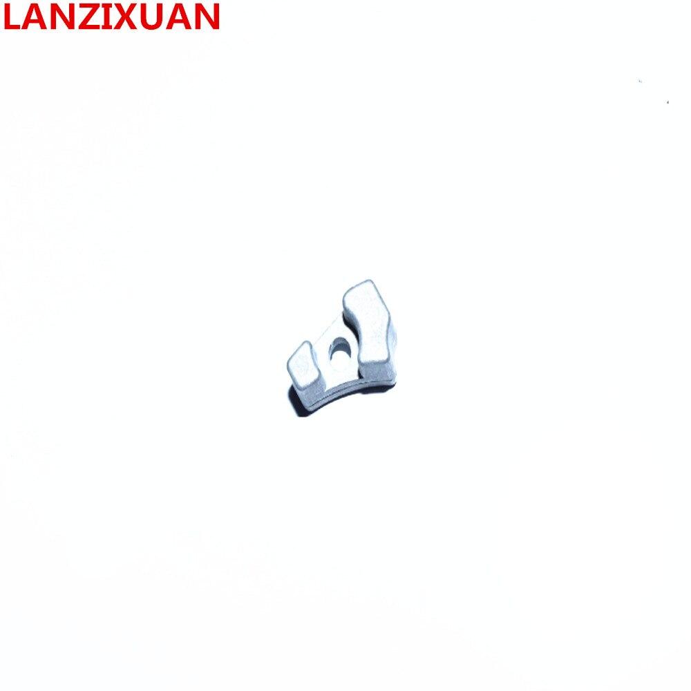Motor fueraborda, Zinc 682-11325-00, reemplazo para fueraborda Yamaha