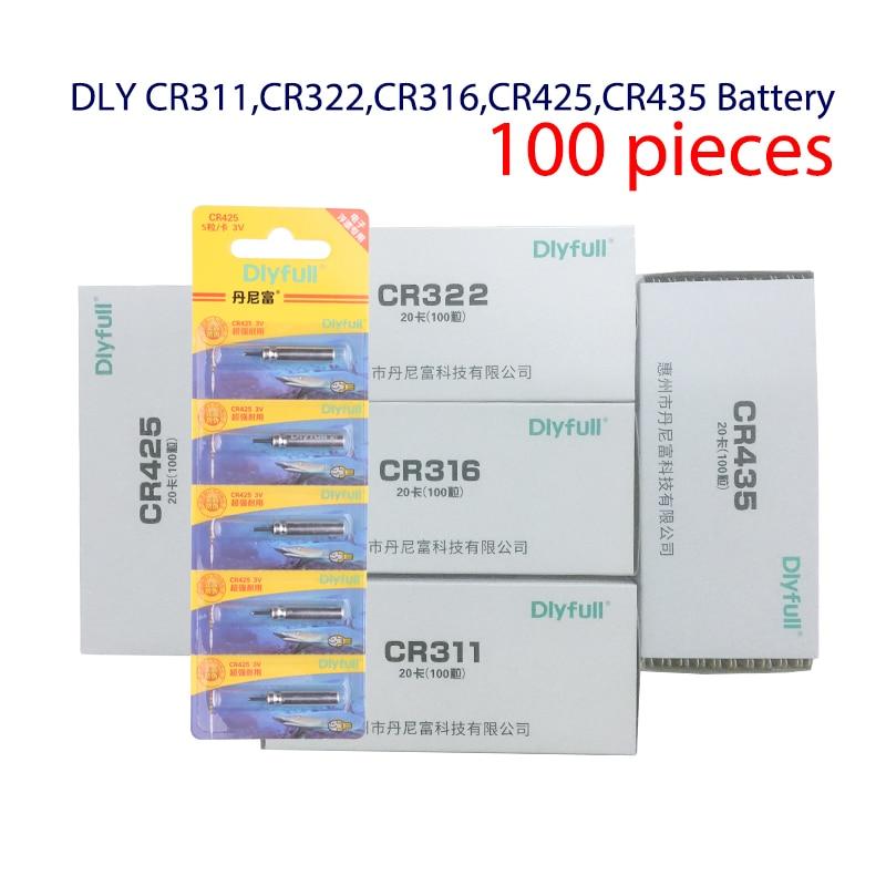 bateria-electrica-luminosa-para-pesca-herramientas-de-pesca-con-pin-de-litio-100-unids-lote-dly-zh-cr311-cr316-cr322-cr416-cr420-cr425-cr435