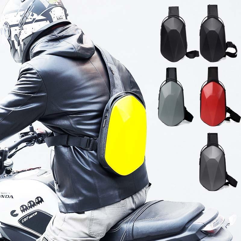 حقيبة كروس متعددة الوظائف مع شاحن USB للرجال ، حقيبة كتف مضادة للسرقة للرجال ، مقاومة للماء ، حقيبة صدر صغيرة للسفر