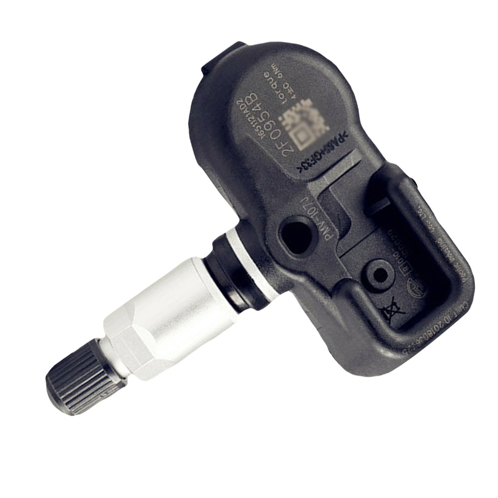 Sensor de monitoreo de presión de neumáticos para automóvil TPM 4260733021 para Toyota 4Runner Corolla RAV4 GS350 LX570 RX350 IS350 accesorios de coche