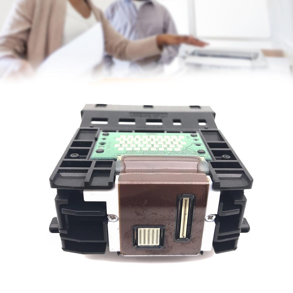 العلامة التجارية جديد رأس الطباعة لكانون QY6-0042 IX4000 IX5000 iP3100 MP710 MP700 طابعة iX5000 MP730 K9O6