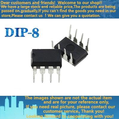 10PCS/LOT APA3541 DIP8 IN STOCK