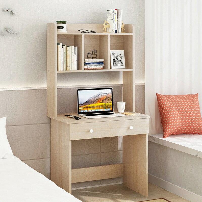 Стол компьютерный для дома простой современный стол письменный стол простой стол книжный комбинированный письменный стол офисный стол пис...