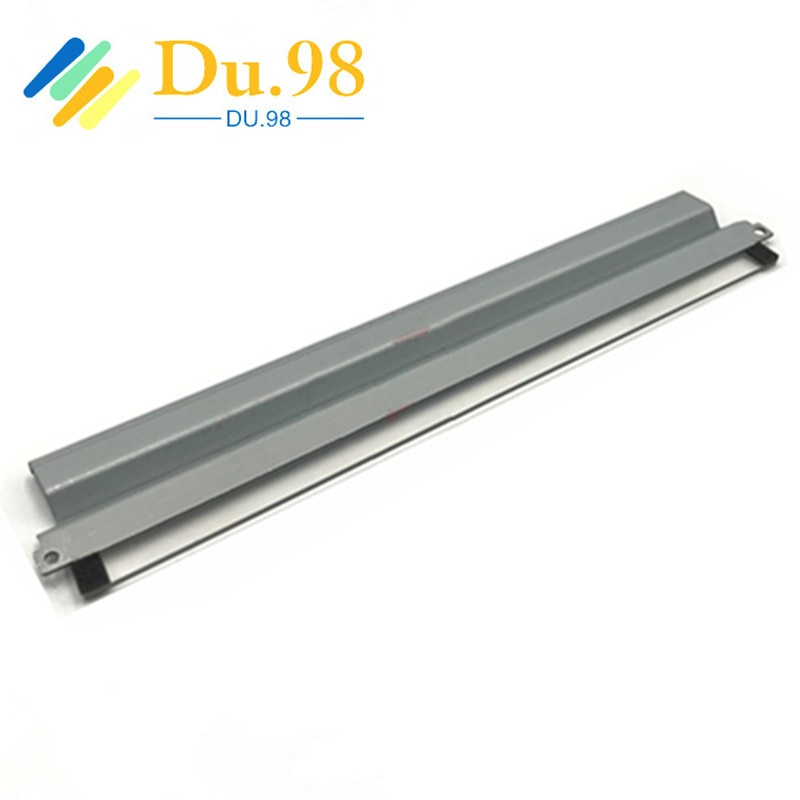 2 piezas limpiaparabrisas CLP-310 CLP-315 tambor cuchilla de limpieza para Samsung Clp315 Clp310 Clp-310n Clx-3170 Clx-3175 Clx-3175n impresora