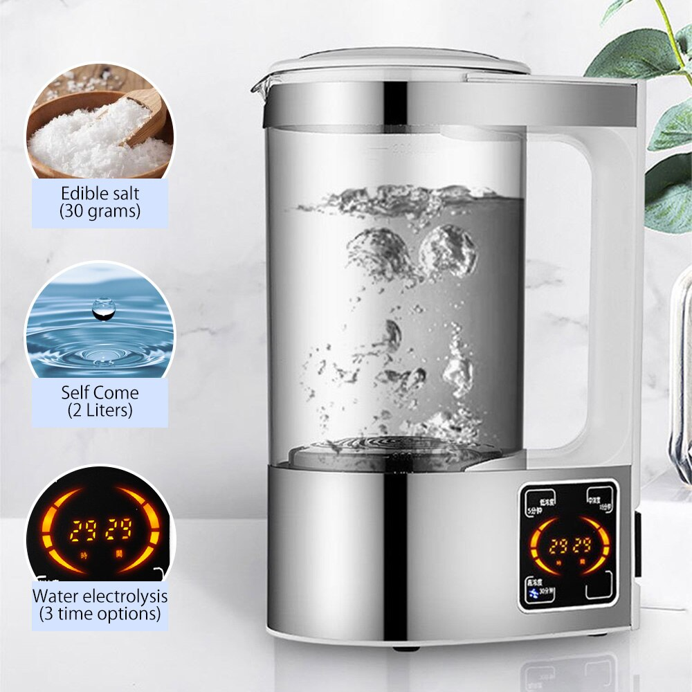 Дезинфекция воды генератор стерилизовать дезинфекция портативный электролитический генератор гипохлорита натрия делая машину