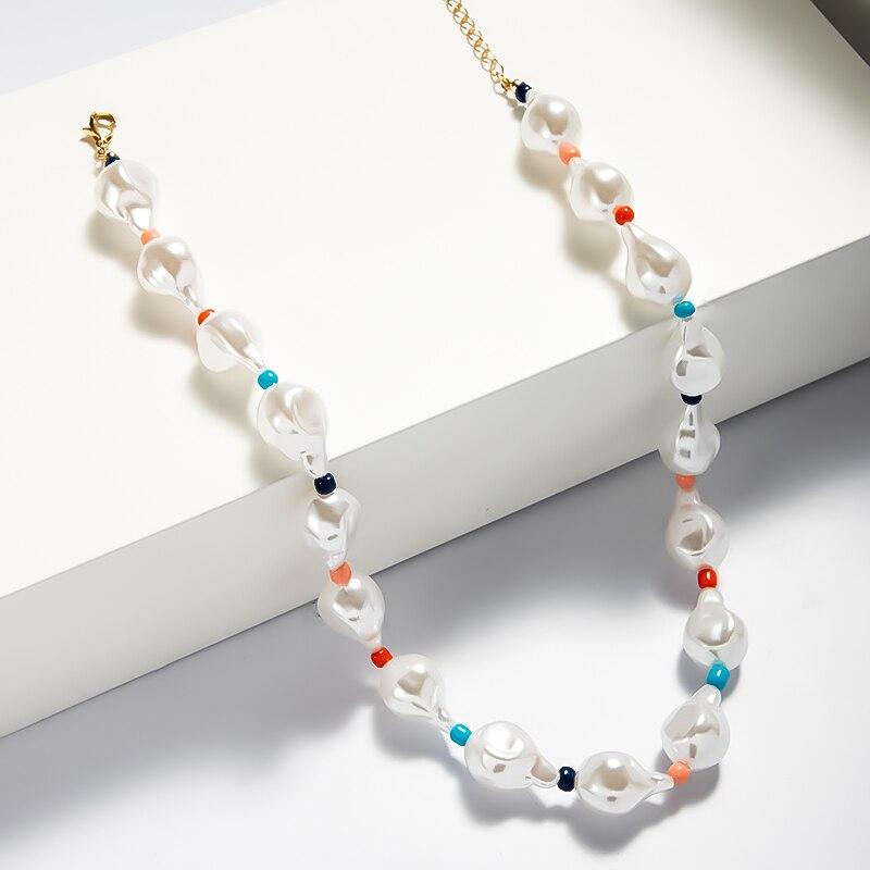 Новые-богемные-модные-жемчужные-ожерелья-с-разноцветными-бусинами-ошейник-в-стиле-барокко-для-женщин-ювелирные-изделия-на-день-рождения-дл