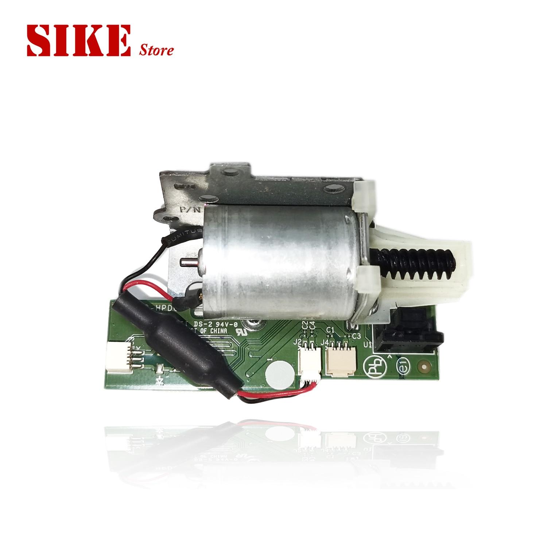 CN459-60279 محرك موتور ل HP OfficeJet برو X551 X451 X476 X576 المحرك CN459-80276 CN459-80277
