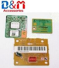 1Set Original Used Counter set PCB board FM3-9202 FM2-3408 for Canon IRC2020 C2025 C2030 C2220 c2225 c2230 Counter board