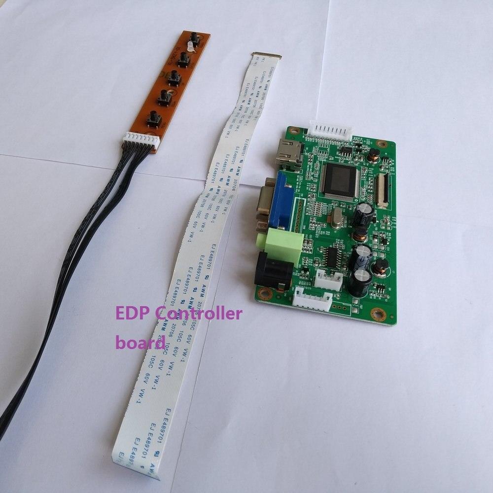 ل N156HCE-EN1 1920X1080 30Pin LCD سائق شاشة 15.6
