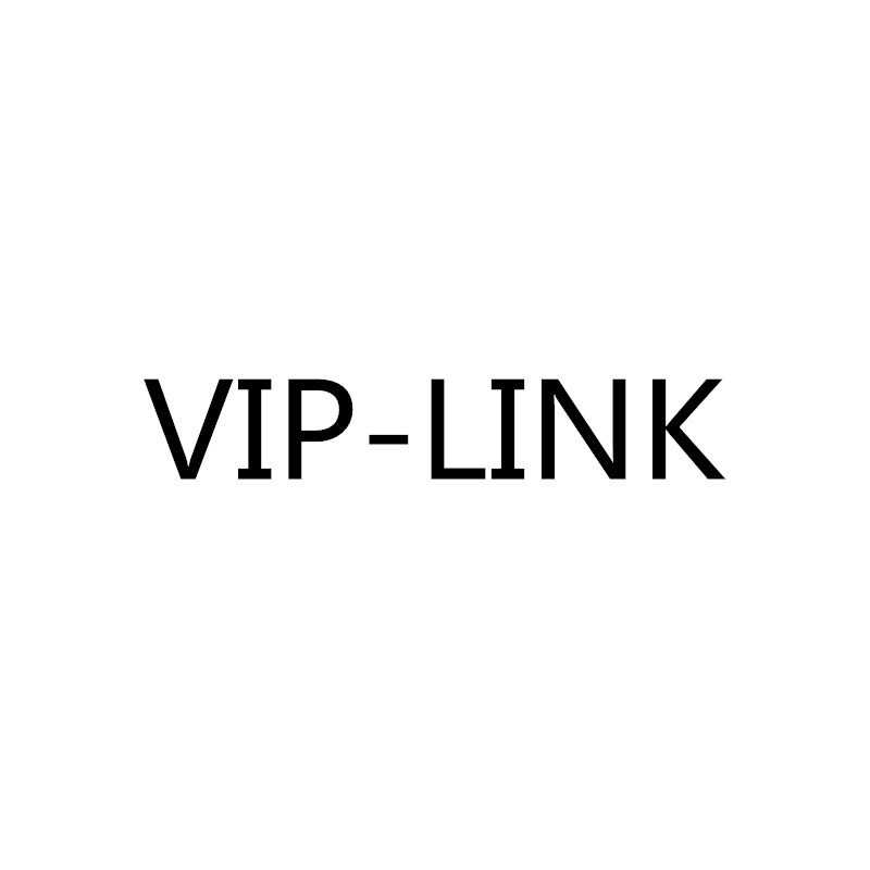VIP-ссылка