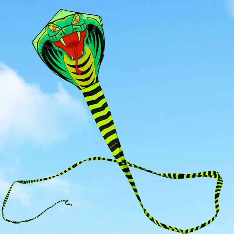 free shipping high quality 1 8m flying bird dual line stunt kite surf 5 series kite with handle line outdoor toys albatross kite free shipping high quality large snake kite cobra kite with handle line outdoor toys for adult bird eagle kite animal weifang