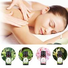 High-purity Organic Lavender Essential Oil Firm Skin Improve Essential Essential Massage Oil Sleep 1