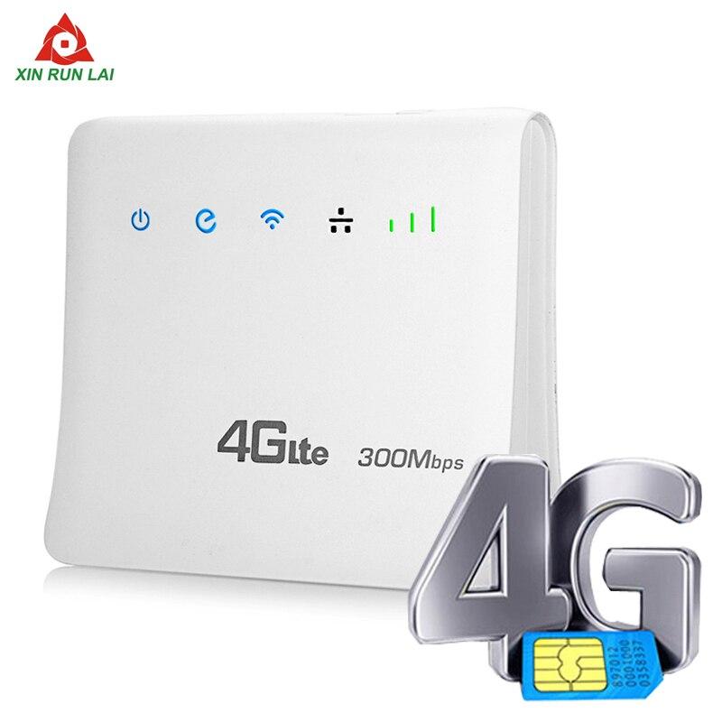 d921 3g 4g lte cpe wifi roteador fdd tdd de banda larga desbloquear hotspot movel
