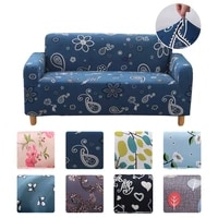 high quality sofa cover for living room l shape modern universal elastic sofa cover for sofa and armchair cover for corner sofa