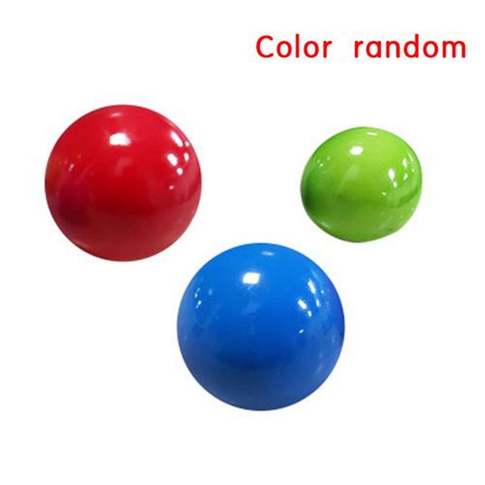 Sensory Toy Set 22Pcs Stress Reliever Elastic Noodle Rope Cube Soccer Squeeze Luminous Ball Calming Hand Toys For Kids Adults enlarge