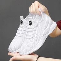 running shoes mens women shoes autumn 2021 new korean sports shoes men fashion casual shoes soft bottom breathable sneakers 850