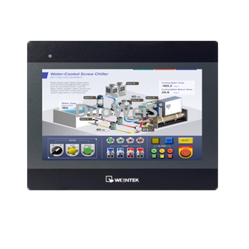 DuoWeiSi MT6102iQ MT6103iP MT8102iP 10.1 بوصة المدمجة الإنسان والآلة واجهة اللمس شاشة 10.1